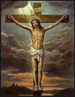 jesus  cross correlation math symbol