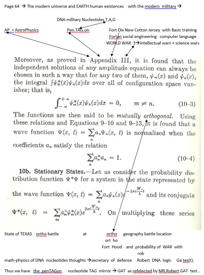 p-526-9