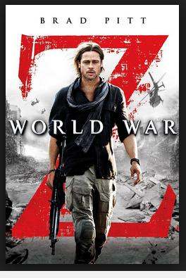 world war z  movie  5